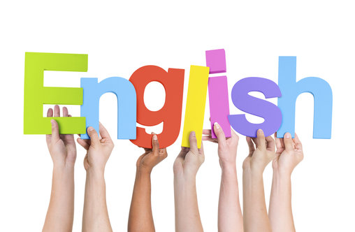 tips and tricks for spoken english