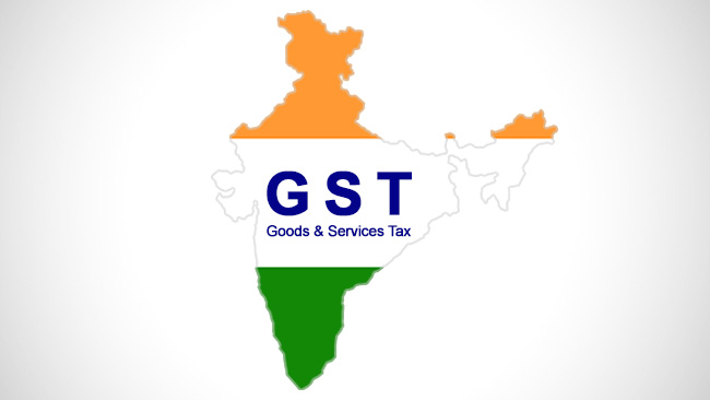 best tips and tricks for GST learners