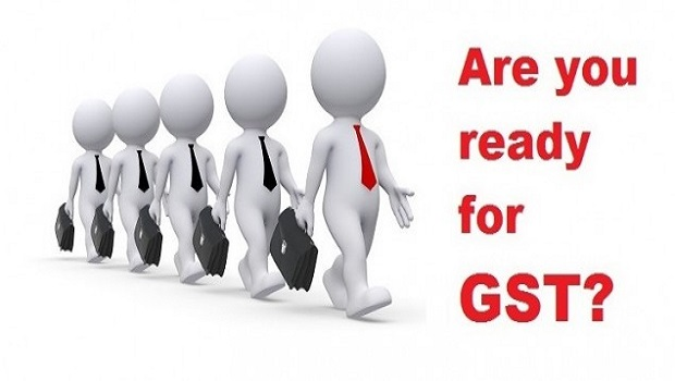 how much effected india from GST