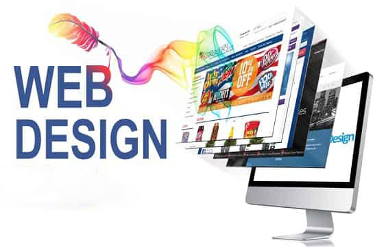 how to learn web designing step by step pdf