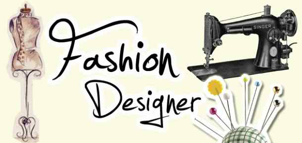 Get the best training of Fashion Designing in yamuna vihar