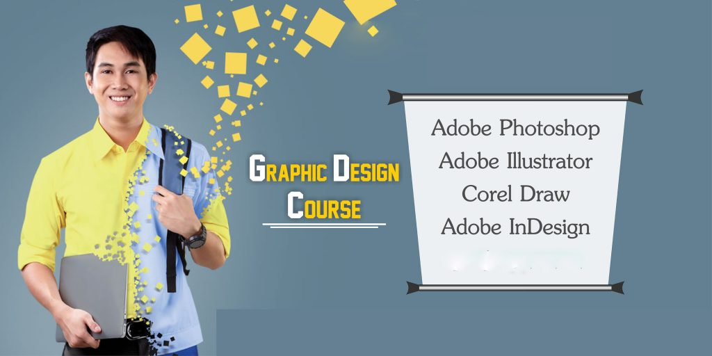 Graphic Designing As A Career Jobs Salary In Delhi