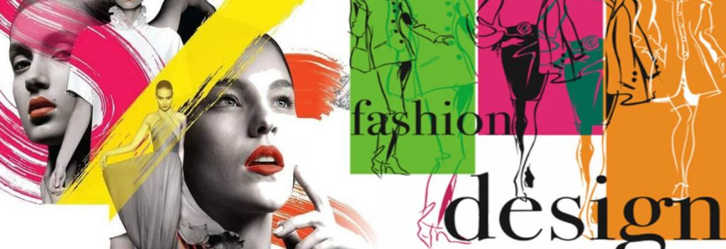 Beauty Fashion Job Training: Career In Fashion Designing : Fashion Retail Buyer