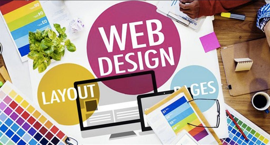 get the professional training of web designing in yamuna vihar