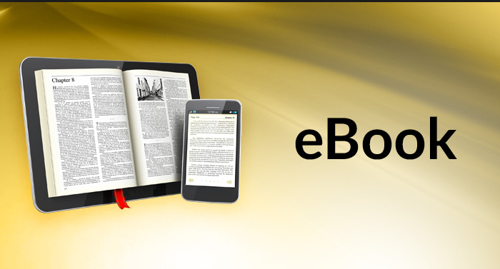 tally ebooks download